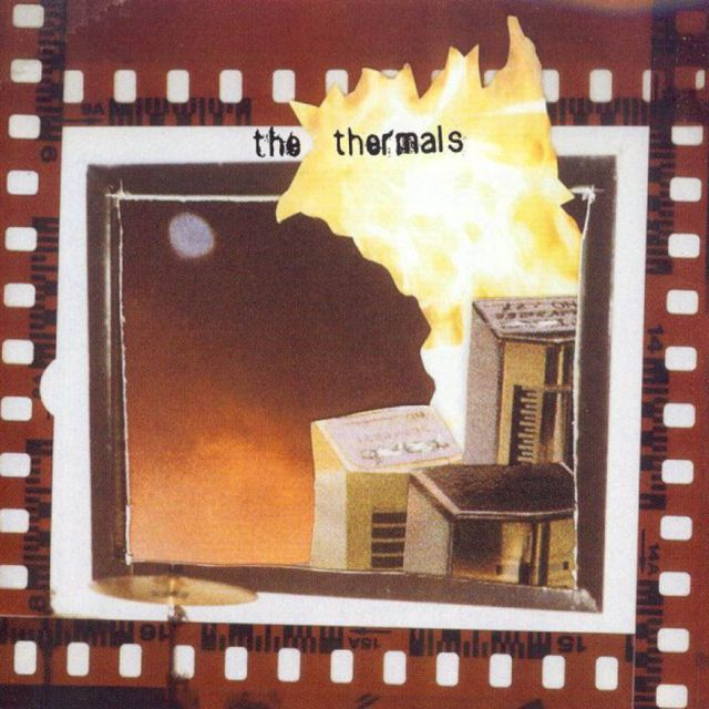 the_thermals-more_parts_per_million-frontal1